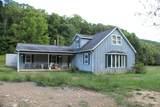 3396 Pocahontas Highway - Photo 1