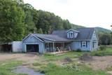 3396 Pocahontas Highway - Photo 2
