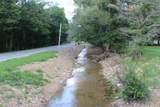 3396 Pocahontas Highway - Photo 7