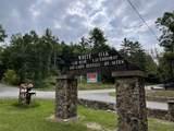 3087 Potomac Highlands Trl - Photo 17