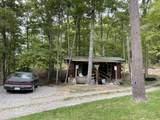3087 Potomac Highlands Trl - Photo 19