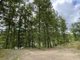 3087 Potomac Highlands Trl - Photo 22