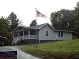 872 Leatherwood Rd - Photo 1