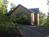 Lot 49 White Rock Trl - Photo 22