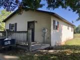 416 Laurel Creek Rd - Photo 2