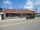 329 Main Street - Photo 1