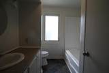 484 Pine Gap Rd - Photo 12