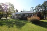 484 Pine Gap Rd - Photo 2