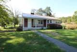 484 Pine Gap Rd - Photo 6