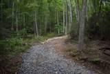 Bear Hollar Road - Photo 1