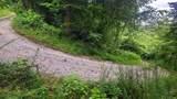 Conley Hill Road - Photo 5