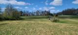 Crestview - Photo 1
