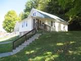 219 Virginia Ave - Photo 1