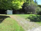 219 Virginia Ave - Photo 30