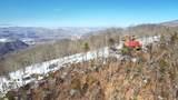 Retreat Wildwood Ridge - Photo 1
