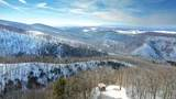 Retreat Wildwood Ridge - Photo 10