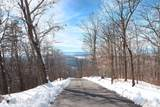 Retreat Wildwood Ridge - Photo 11