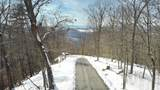 Retreat Wildwood Ridge - Photo 12