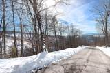 Retreat Wildwood Ridge - Photo 13