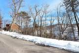 Retreat Wildwood Ridge - Photo 14