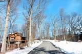 Retreat Wildwood Ridge - Photo 17