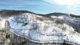 Retreat Wildwood Ridge - Photo 18