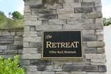 Retreat Wildwood Ridge - Photo 19