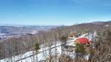 Retreat Wildwood Ridge - Photo 2