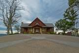 Retreat Wildwood Ridge - Photo 20