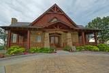 Retreat Wildwood Ridge - Photo 21