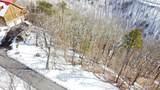 Retreat Wildwood Ridge - Photo 4