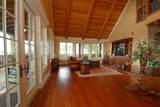 Retreat Wildwood Ridge - Photo 40