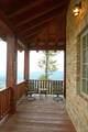 Retreat Wildwood Ridge - Photo 44