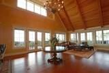 Retreat Wildwood Ridge - Photo 45