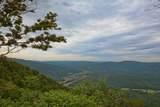 Retreat Wildwood Ridge - Photo 68