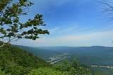 Retreat Wildwood Ridge - Photo 69