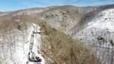 Retreat Wildwood Ridge - Photo 7