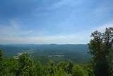 Retreat Wildwood Ridge - Photo 70