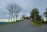 Retreat Wildwood Ridge - Photo 73