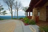 Retreat Wildwood Ridge - Photo 74