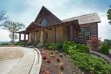 Retreat Wildwood Ridge - Photo 75