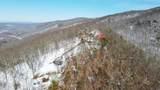 Retreat Wildwood Ridge - Photo 8