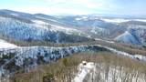 Retreat Wildwood Ridge - Photo 9