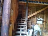 4277 Beaver Creek Rd - Photo 42