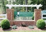 Brookside Drive - Photo 1