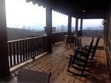 Lot 39 Wildwood Ridge, - Photo 15
