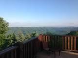 Lot 39 Wildwood Ridge, - Photo 18