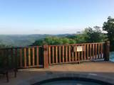 Lot 39 Wildwood Ridge, - Photo 19