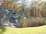 Lot 39 Wildwood Ridge, - Photo 22