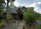 Lot 39 Wildwood Ridge, - Photo 26